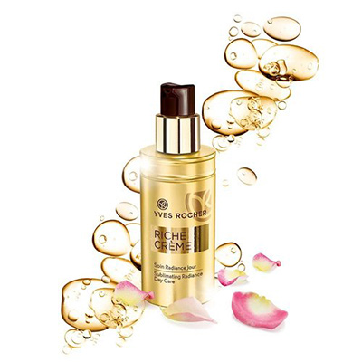 RICHE-krema proti gubam 50ml